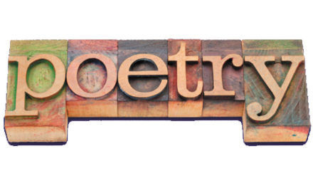 Caldwell County Middle School Students Invited To Compete In Poetry Recitation Competition