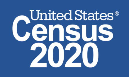 United States Census To Recruit Temporary Positions At Library