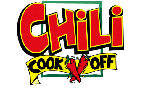 Longview Lions Club Hosts 9th Annual Chili Cook Off On Feb. 1