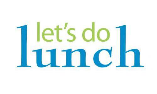 Hartzell Memorial UMC Church Hosts Community Lunch This Saturday, Jan. 11