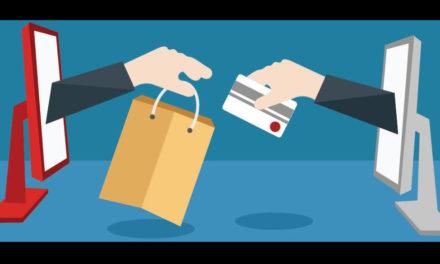 SBC Presents NC Sales & Use Tax Workshop On Tues., Feb. 4