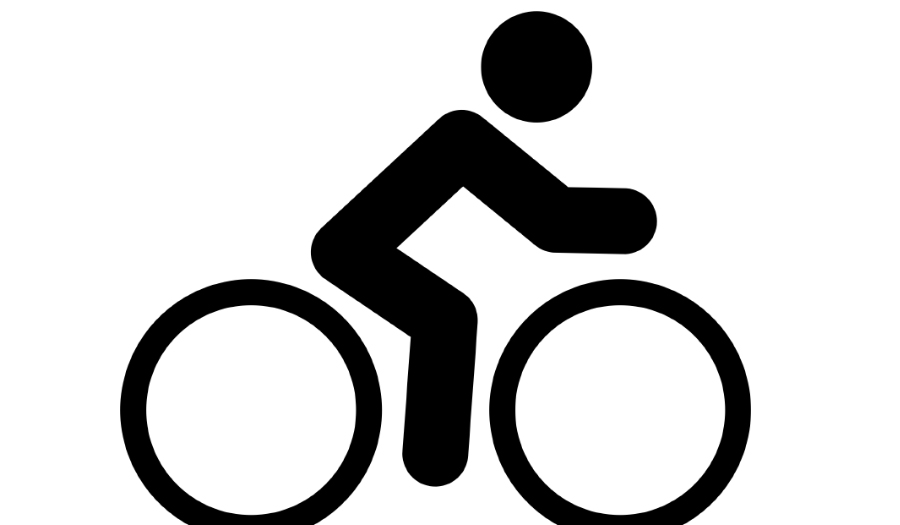 Open House Meeting To Discuss Walking & Biking In Hickory, 2/27