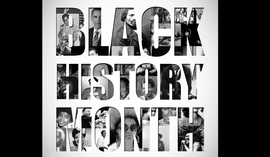 Hickory Celebrates Black History Month With A Variety Of Events