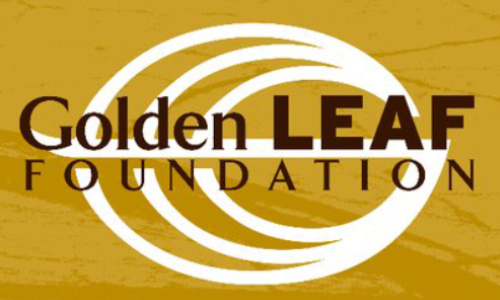Golden LEAF Scholarship Applications Due By March 1