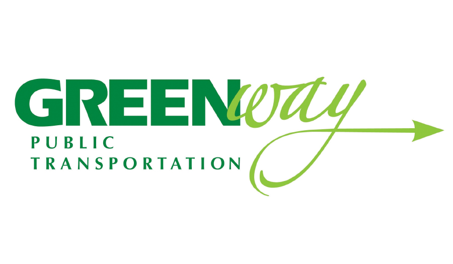 Free Seminar On Public Transit In Hickory On Tuesday, March 3