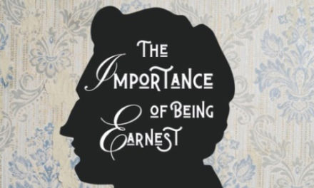 LRU Playmakers To Perform The Importance of Being Earnest, Show Runs February 19 – 22
