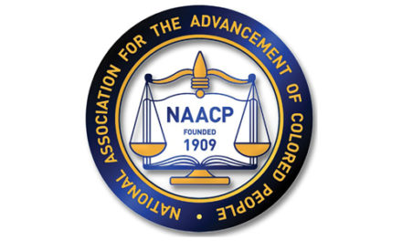 Hickory NAACP Holds February 9 Meeting At Hartzell Church