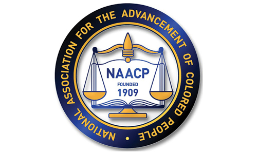 Hickory Branch Of NAACP Holds Next Meeting Sunday, March 8