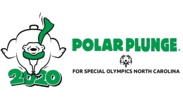 HPD Hosts 15th Annual Polar Plunge On Saturday, February 29