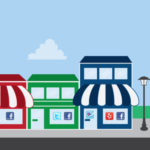 SBC Hosts Free Small Business Webinars, February 24 & 25