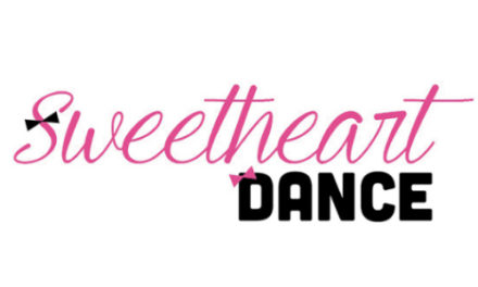 Newton Senior Citizens Sweetheart Dance Is Feb. 13