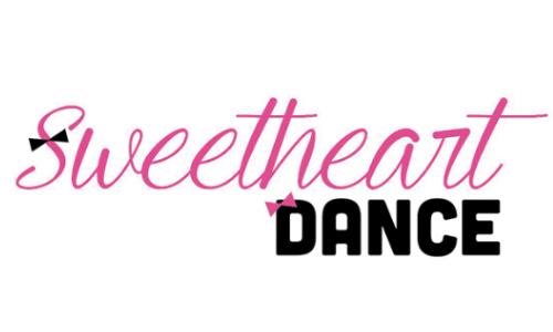 Newton Senior Citizens Sweetheart Dance Is Feb. 13