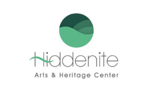 Hiddenite Arts' Youth Division Regional Artist Exhibit & Competition; Entry Deadline Is Feb. 20