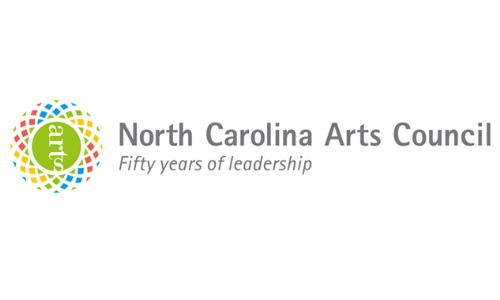 NCAC Grant Deadline For Arts Funding Is Monday, March 2