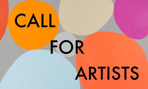 Hiddenite Arts' Calls For Artists!  Entry Deadline Thurs., March 26