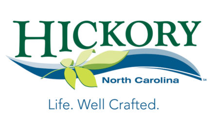 Message From The City Of Hickory Solid Waste Division