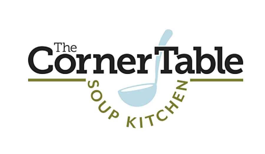 The Corner Table Soup Kitchen Prepares For Coming Weeks