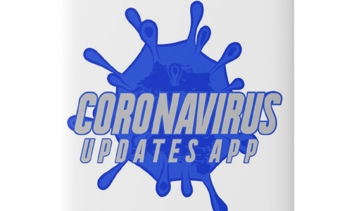 Free Coronavirus Updates App Launched By NC Design Group After Loss Of Family Member