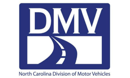 DMV Closes Some Locations, Others Available By Appt. Only