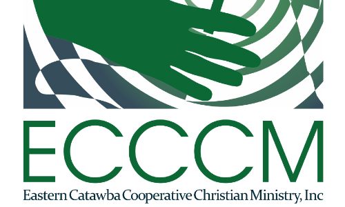 ECCCM Implements Safety Measures For COVID-19