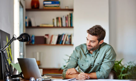 SBC Hosts Business Expenses & Home Business Webinar,  4/2