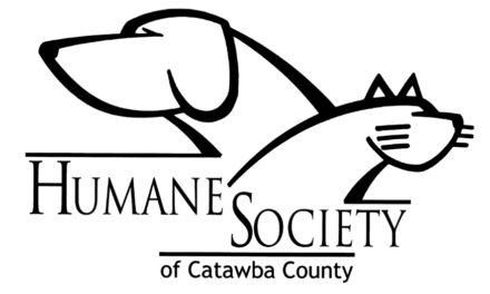 Get Your Tickets Today For Humane Society Of Catawba County's Fur Ball, 3/21, At Moretz Mills