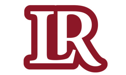 LRU Co-Hosts 6th Annual Health Care Symposium On March 25