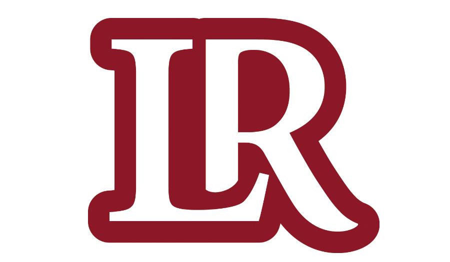 LRU Co-Hosts 6th Annual Health Care Symposium On March 25
