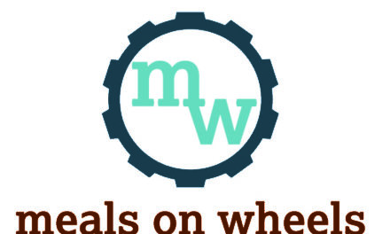 Meals On Wheels New Schedule For Less Person To Person Contact