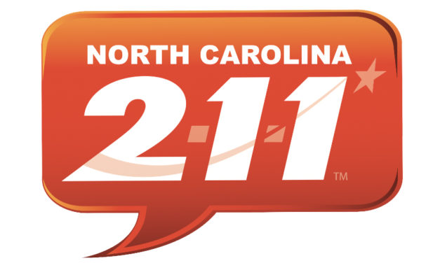 NC Residents Can Call United Way's NC 2-1-1 For Assistance