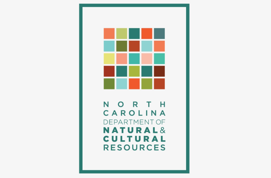 NC Dept. Of Natural & Cultural Resources Public Sites Close