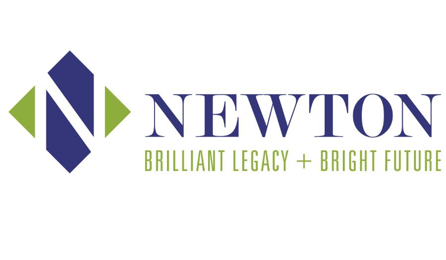 Newton Parks And Recreation Cancel Programming & Close Facilities Through April 6