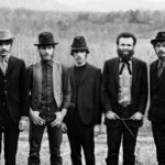 Greed • Once Were Brothers: Robbie Robertson and The Band