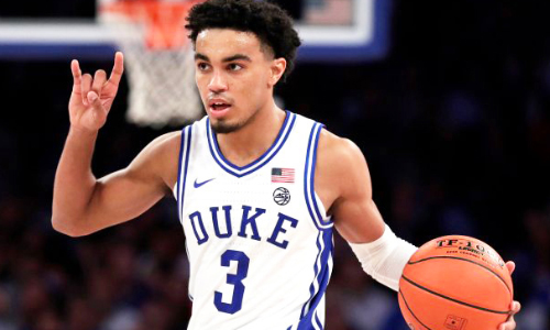 ACC Tourney Preview