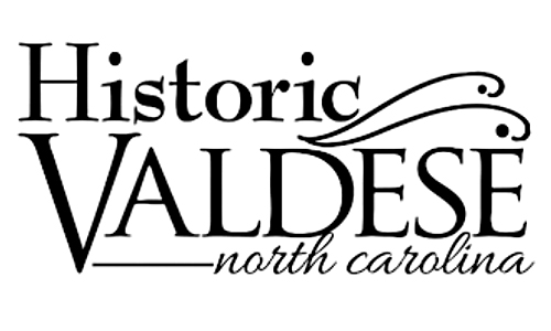 Important Updates From The Town Of Valdese