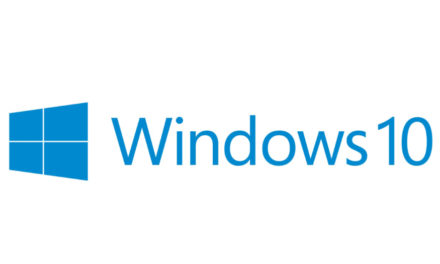 Library Is Accepting Appts. For Intro To Windows 10,  March 20