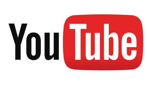 Using YouTube And Video To Market Your Business On 3/11