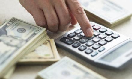 Credit & Money Management Workshop On Thurs., March 19
