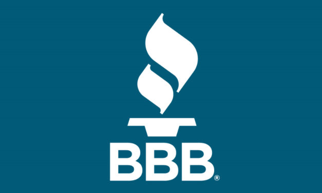 BBB's Scam Alert: Watch Out For Three New Coronavirus Scams