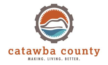 Catawba County's Holiday  Closures For Good Friday