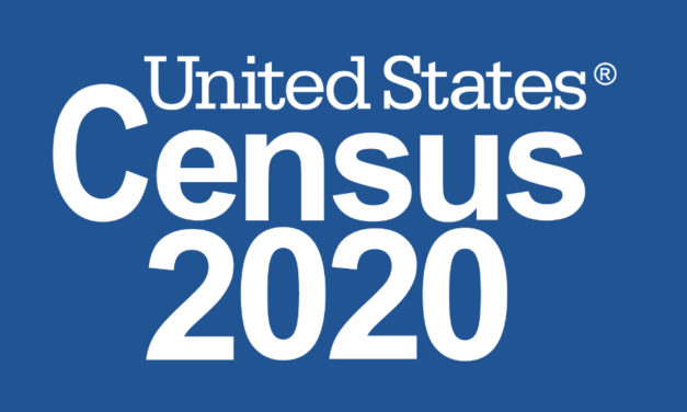 Census Data Determines Funding For Natural Disasters, Hospitals, And Local Fire Departments