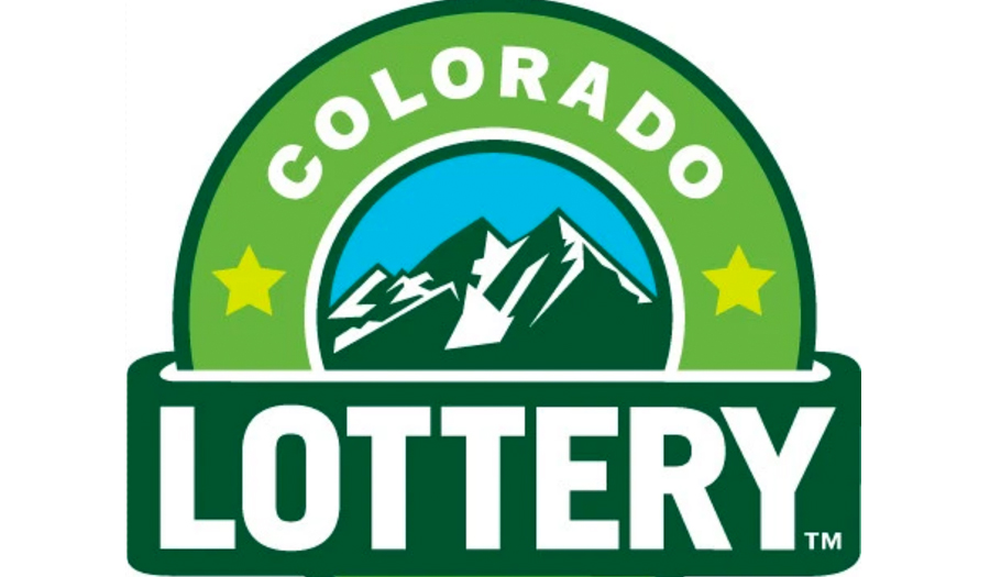 Colorado Man Wins $1M Lottery Jackpot Twice On Same Day