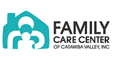 Family Care Center Of Hickory Is In Need Of Donations