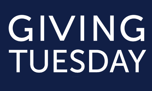 WRC To Participate In #GivingTuesdayNow, May 5