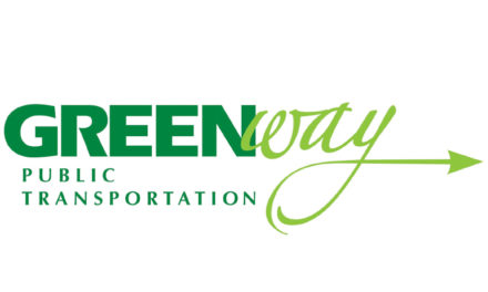 Greenway Public Transportation Modifies Bus Schedule