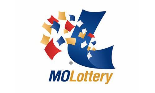 Woman Who Previously Won $50,000 Wins $3M Lottery Prize