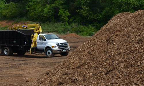 City Of Newton To Offer Free Compost Beginning May 14