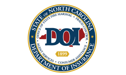 NC Insurance Commissioner Orders Deferral Of Premium Payments To Help Consumers