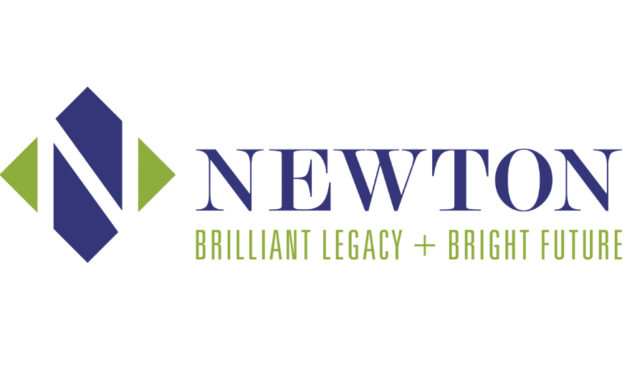 City Of Newton Suspends Disconnection Of Residential Utility And Sanitation Services