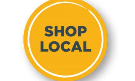 Better Business Bureau Provides Resources To Shop Local